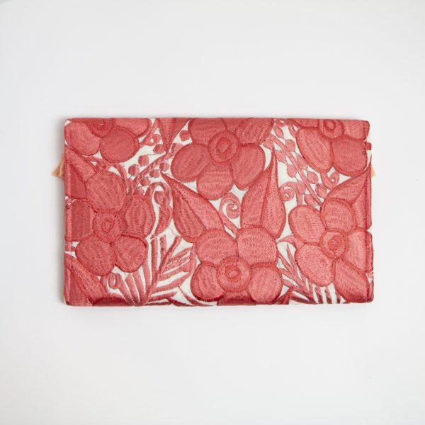 estilo handmade mexicano