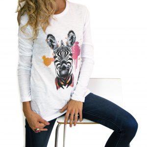 ropa sostenible online