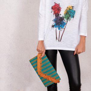 marcas streetwear sostenible