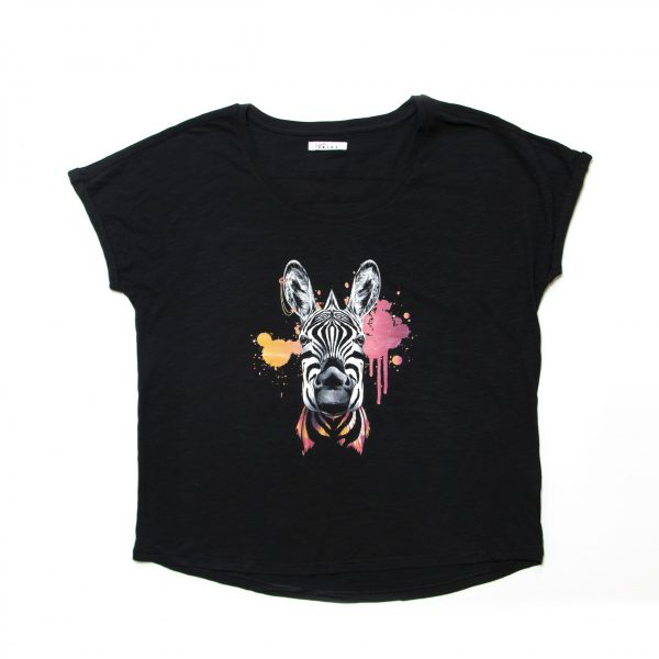 camisetas algodon organico