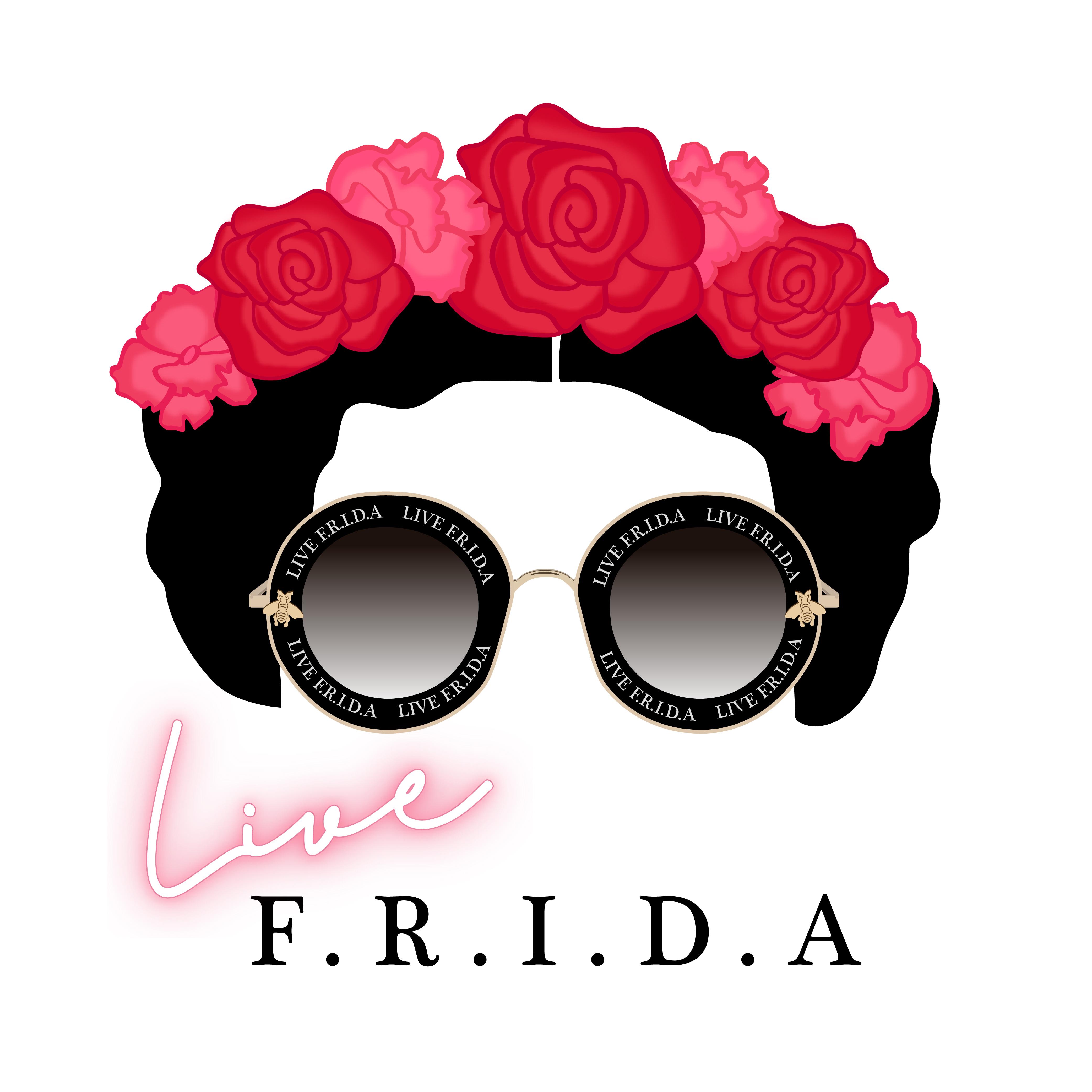 Livre FRIDA - tiendas ropa ecologica madrid